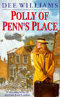 Polly of Penn's Place by Dee Williams (Paperback, 1992)