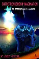 Entreprenuership Imagination : A Guide to Entrepreneurs Secrets by MR Liberty