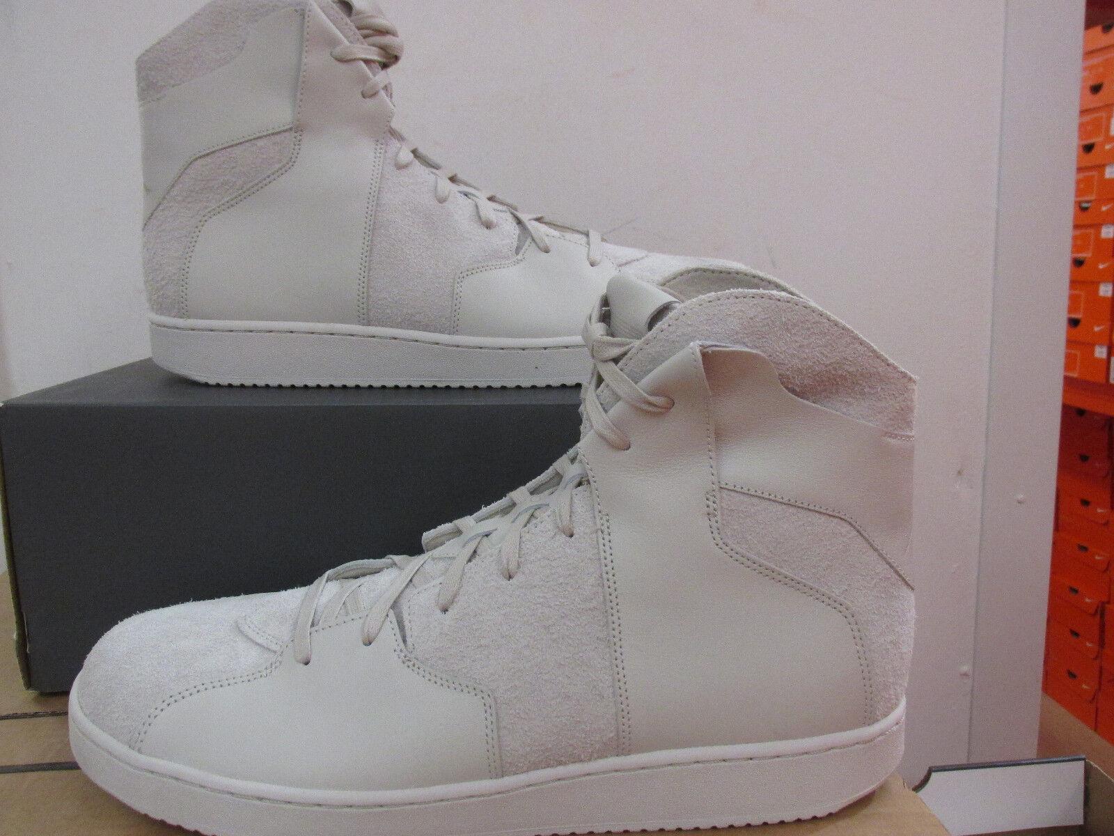Nike Baskets Jordan Westbrook 0.2 Hommes Baskets Nike Montantes 854563 002 Enlèvement c5dfc3