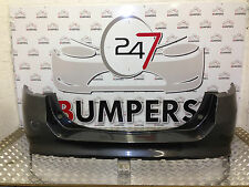 FORD MONDEO 2015 ONWARDS GENUINE REAR BUMPER