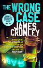 The Wrong Case by James Crumley (Paperback, 2016)