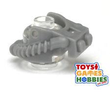 *NEW* LEGO Smoke Protection Helmet Night Vision Goggles minifig minifigure Head