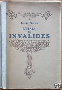 PARIS-L-039-hotel-des-Invalides-Monument-L-Dimier