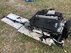 2001-2006 BMW E46 M3 S54 Engine +6speed manual Transmission DME Complete Motor