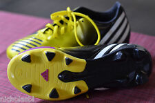 ADIDAS Predator BOY'S Absolado Soccer Football Cleats US 4 EUR 36 New w/o Box