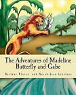 The Adventures of Madeline Butterfly and Gabe by Darlene Pierce (Paperback / softback, 2009)