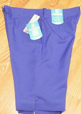Size 6 Official License Apparel Pfsb0093 581 Nwt 50% OFF Hearty Pga Tour Women Shorts