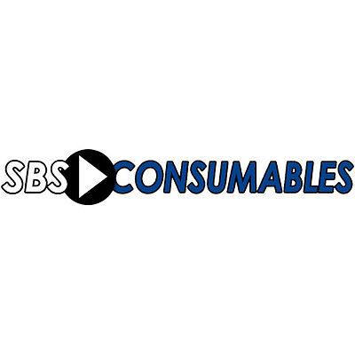 SBS CONSUMABLES