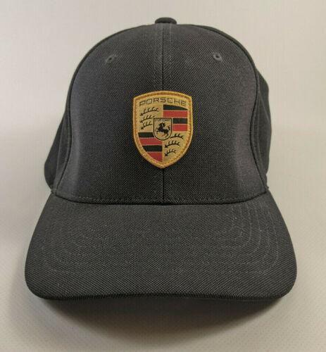 Porsche Adult Hat/Cap by Porsche Driver's Selectio