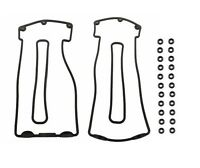 Bmw E38 7-series Valve Cover Gasket Kit W/ Grommets Brand on Sale