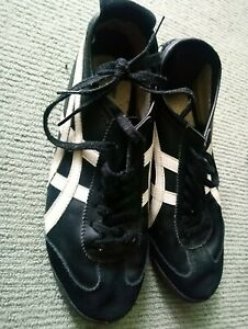 onitsuka tiger mexico 66 new york zip 45 euro