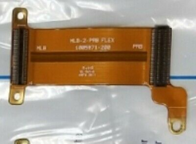 Zebra Psion Teklogix Omnii 7545 XT15 all config Flex Cable motherboard to power