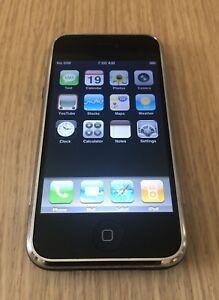 OLD-STOCK-Apple-iPhone-2-G-8-Go-1st-Generation-Modele-2007-Vintage-iOS1-1-0-RARE