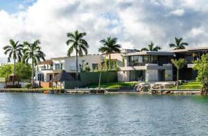lotes residenciales en venta en cancun, lagos del sol
