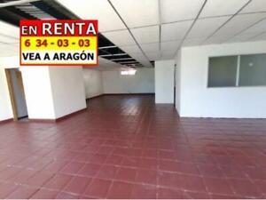 Oficina en Renta en Zona Rio
