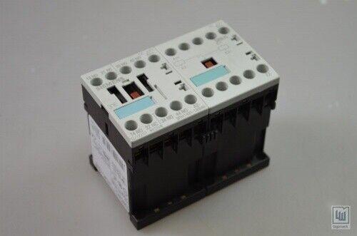 Siemens 3rh1431