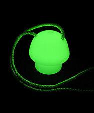 Scba Cylinder Valve Thread Protection Thread Saver Scott Msa Draeger Survivair
