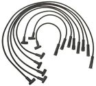 Spark Plug Wire Set ACDelco Pro 9188T