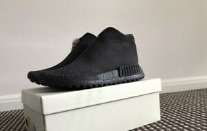 Details about TGWO x Adidas Consortium NMD CS1 Size 9 City Sock The Good Will Out PK