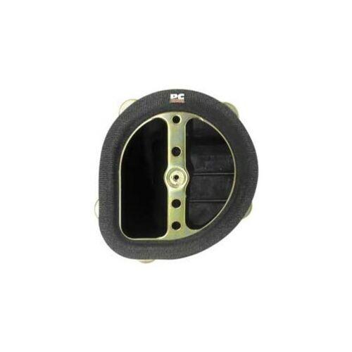 PC Racing Pro Seal Air Filter Gasket PC1