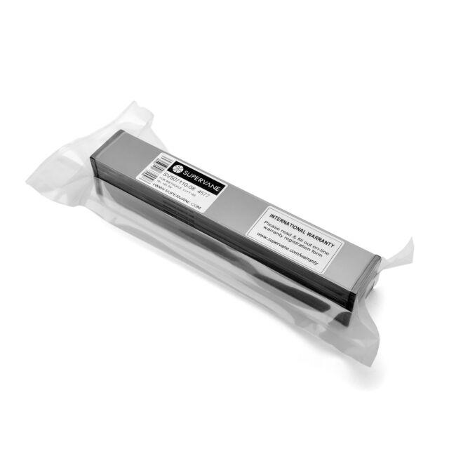 Carbon Vanes for Rietschle CLFT 100 / 101 / 101 DV | PN 507110