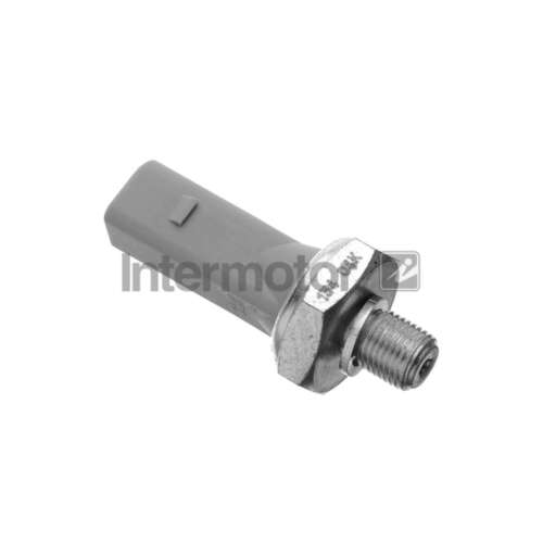 Fits Audi TT 8N Genuine Intermotor Pression D/'Huile Interrupteur