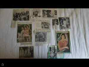 Lot-8-Greek-newspapers-clippings-King-Konstantinos-Paul-Queen-Anna-Maria-Irene