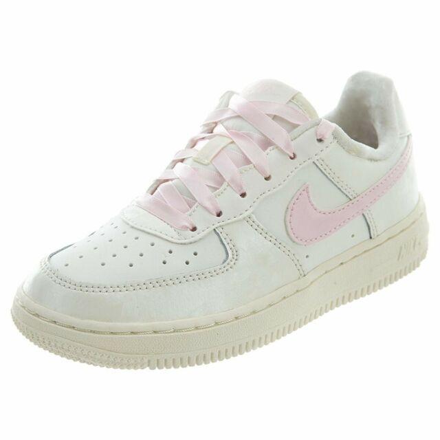 Nike Force 1 Boys/Girls for sale online