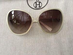 59cf1b9cdb659 Image is loading Oliver-Peoples-Chelsea-Oversize-OG-Sunglasses-Crystal-White