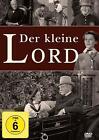 Der kleine Lord (1936) (2014)