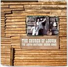 The Church of Louvin by The Louvin Brothers (CD, Feb-2011, Righteous)
