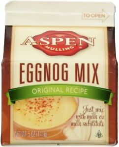 Aspen-Mulling-Spices-Eggnog-Instant-Drink-Mix-Holiday-Cheer