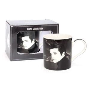 Icon-Mug-Popular-Singers-Elvis-Presley-Marilyn-Monroe-The-Beatles