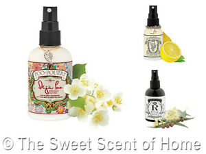 Poo pourri the before you go toilet spray bathroom better than an air freshener ebay for Poo pourri before you go bathroom spray