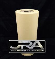 10 X 300 Main Tape Perfectear 575 Vinyl Application Paper Transfer Tape