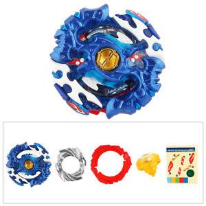 Burst-Beyblade-B111-06-SPRRIGAN-REQUIEM-6M-Ir-Starter-Drain-Beyblade-xmas-Toys