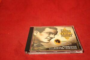Glenn Miller - The Glenn Miller Story - Regensburg, Deutschland - Glenn Miller - The Glenn Miller Story - Regensburg, Deutschland