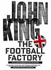 The Football Factory by PM Press (Paperback, 2016)