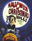 Halloween in Christmas Hills: The Legend of Stingy Jack by Karen Tayleur (Paperback, 2009)