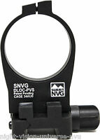 Snvg Dloc-pvs Nvg Light Weight Quick Detach Weapon Mount Pvs-14, Pvs-7 on sale