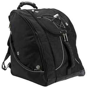 NEW Athalon 330 Everything Boot Bag