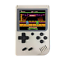 2019-Handheld-Game-Console-3-0-034-Retro-FC-TV-Game-168-Games-Portable-Game-Players thumbnail 11