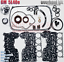 5L40e-Overhaul-kit-seal-and-gasket-set-GM-5l40e-Gearbox-BMW-RANGE-ROVER-CADILLAC thumbnail 1