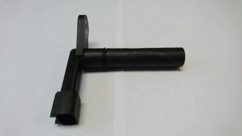 S218 Camshaft Position Sensor OEM#1S4E6B288AA,1S4Z6B288AA,F0CZ6B288A,F7CZ6B288AA