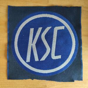 Karlsruher-SC-Aufnaeher-KSC-Karlsruhe-Fussball