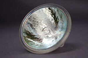Osram ELH 300W 120V Tungsten Halogen Reflector Lamp GY5.3 93518 4050300350059