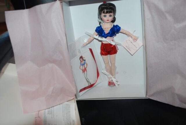 american beauty paper bag