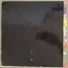 """NEW ORDER - Blue Monday - 12"""" Single (Vinyl LP) Qwest 20332"""