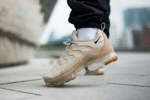 promo code c2137 21461 Details about NIKE AIR VAPORMAX PLUS TN