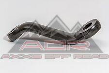 """PRO COMP DROP PITMAN STEERING ARM 4-6"""" 99.5-04 F250 & F350 4WD 4X4 AOR"""